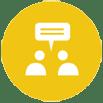 membership-icon-help-desk