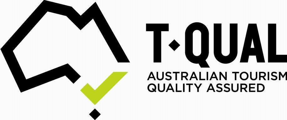 TQUAL Certified