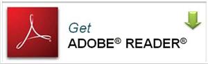 adobe-don